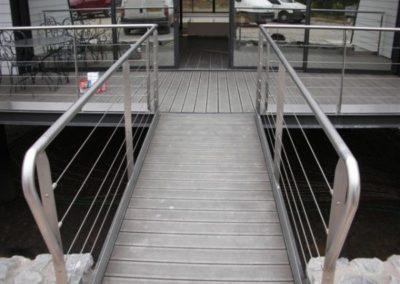 Pont-métal-Bois-Proform86